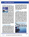0000078711 Word Template - Page 3