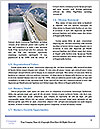 0000078711 Word Template - Page 4