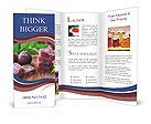 0000078712 Brochure Template