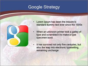 0000078712 PowerPoint Templates - Slide 10
