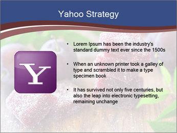 0000078712 PowerPoint Templates - Slide 11