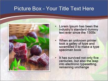 0000078712 PowerPoint Templates - Slide 13