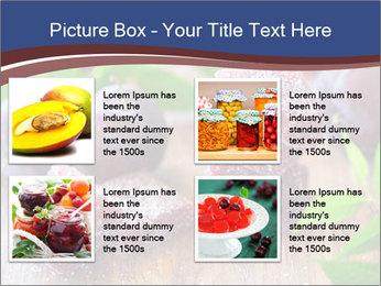 0000078712 PowerPoint Templates - Slide 14