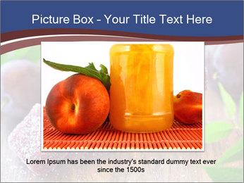 0000078712 PowerPoint Templates - Slide 16