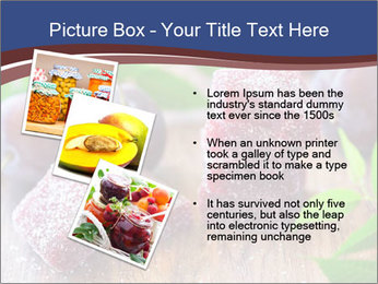 0000078712 PowerPoint Templates - Slide 17