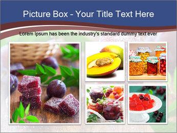 0000078712 PowerPoint Templates - Slide 19