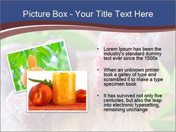 0000078712 PowerPoint Templates - Slide 20