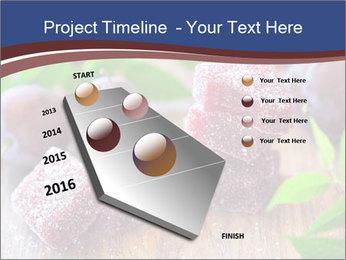 0000078712 PowerPoint Templates - Slide 26