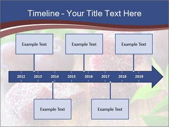 0000078712 PowerPoint Templates - Slide 28