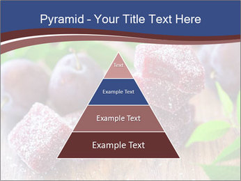 0000078712 PowerPoint Templates - Slide 30