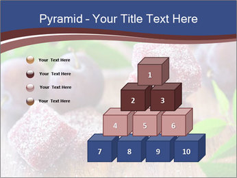 0000078712 PowerPoint Templates - Slide 31