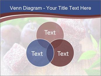 0000078712 PowerPoint Templates - Slide 33