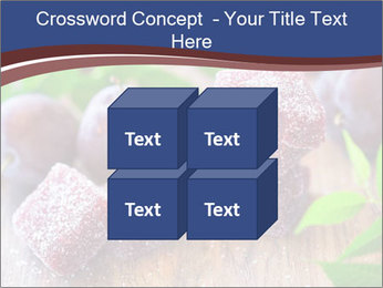0000078712 PowerPoint Templates - Slide 39