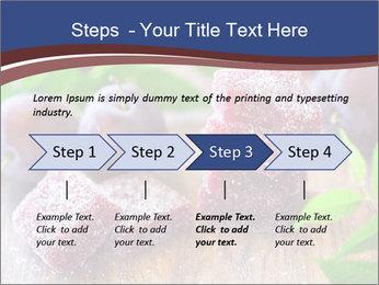 0000078712 PowerPoint Templates - Slide 4