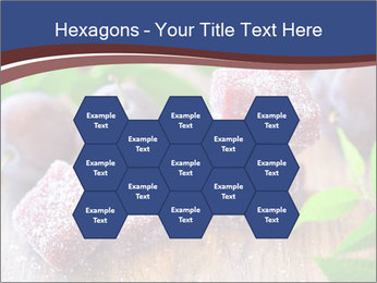 0000078712 PowerPoint Templates - Slide 44
