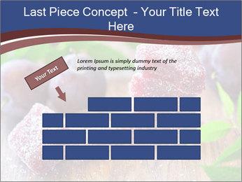 0000078712 PowerPoint Templates - Slide 46