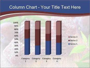0000078712 PowerPoint Templates - Slide 50