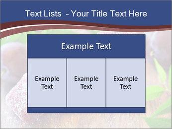 0000078712 PowerPoint Templates - Slide 59