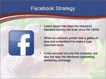 0000078712 PowerPoint Templates - Slide 6