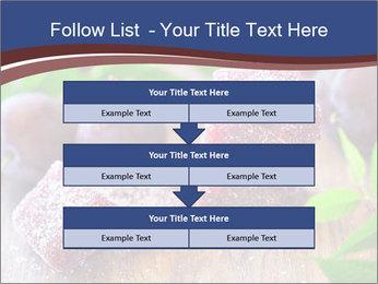 0000078712 PowerPoint Templates - Slide 60
