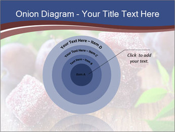0000078712 PowerPoint Templates - Slide 61