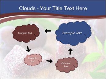 0000078712 PowerPoint Templates - Slide 72