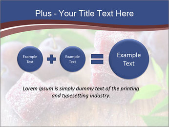 0000078712 PowerPoint Templates - Slide 75
