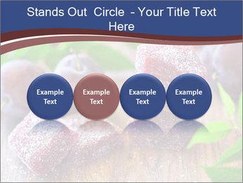 0000078712 PowerPoint Templates - Slide 76