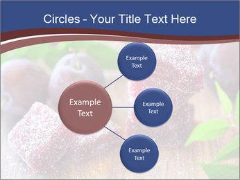 0000078712 PowerPoint Templates - Slide 79