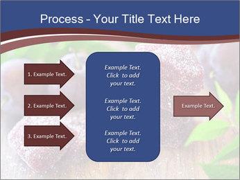 0000078712 PowerPoint Templates - Slide 85