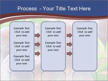 0000078712 PowerPoint Templates - Slide 86