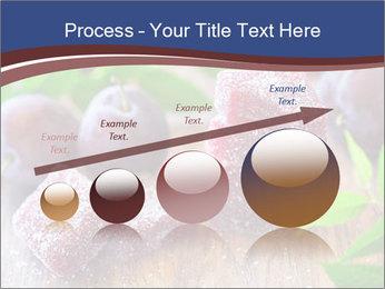 0000078712 PowerPoint Templates - Slide 87