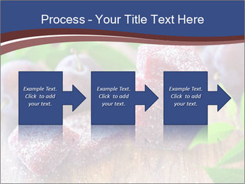 0000078712 PowerPoint Templates - Slide 88