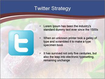 0000078712 PowerPoint Templates - Slide 9