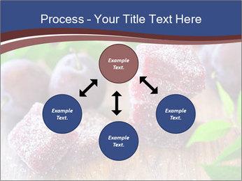0000078712 PowerPoint Templates - Slide 91
