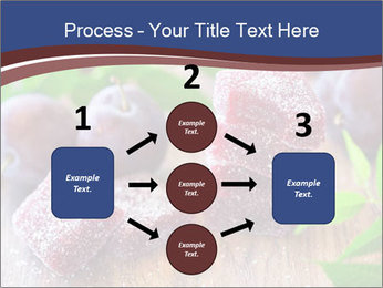 0000078712 PowerPoint Templates - Slide 92