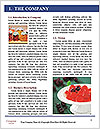 0000078712 Word Template - Page 3