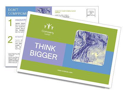 0000078713 Postcard Template