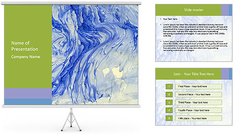 0000078713 PowerPoint Template