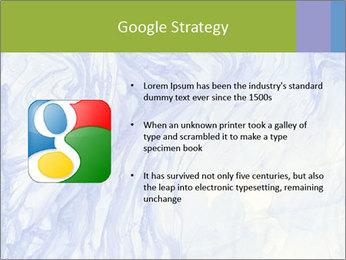0000078713 PowerPoint Templates - Slide 10