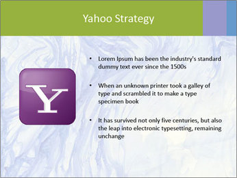 0000078713 PowerPoint Templates - Slide 11
