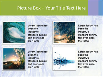 0000078713 PowerPoint Templates - Slide 14