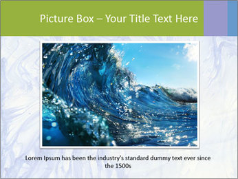 0000078713 PowerPoint Templates - Slide 15