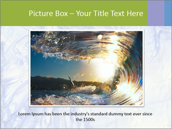 0000078713 PowerPoint Templates - Slide 16