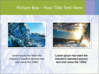 0000078713 PowerPoint Templates - Slide 18