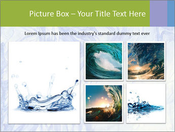 0000078713 PowerPoint Templates - Slide 19