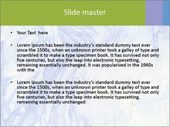 0000078713 PowerPoint Templates - Slide 2