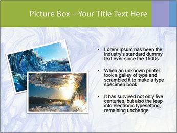 0000078713 PowerPoint Template - Slide 20