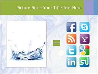 0000078713 PowerPoint Templates - Slide 21