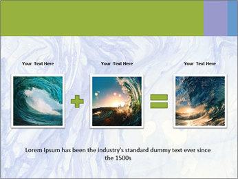 0000078713 PowerPoint Templates - Slide 22